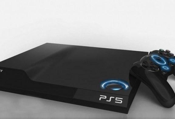 PlayStation 5'ten oyunseverlere iyi haber