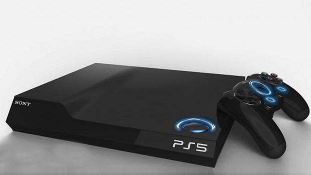 Photo of Sony PlayStation 5 nasıl olacak?
