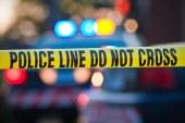 Limasol'da vahşi cinayet