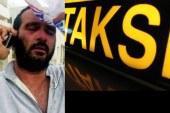 Kıbrıslı Türk Taksiciyi Darp Davası Kasım'a Ertelendi