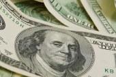 Yıl sonu dolar kuru ne olur?