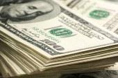 Doları olanlar dikkat! O veriden sonra…