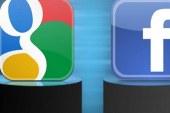Google ve Facebook sahte haberlere savaş açtı