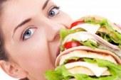 Dikkat! Sağlıksız beslenme alışkanlığın nedeni…