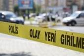 Son dakika: Şanlıurfa'da canlı bomba kuryesi yakalandı…