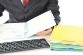 Özel sektörde de çalışma saatleri değişiyor