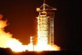 Çin yeni nesil uydusunu fırlattı