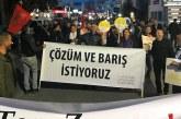 Federal Kıbrıs'a güçlü destek