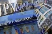 AB'den bankalara faiz cezası