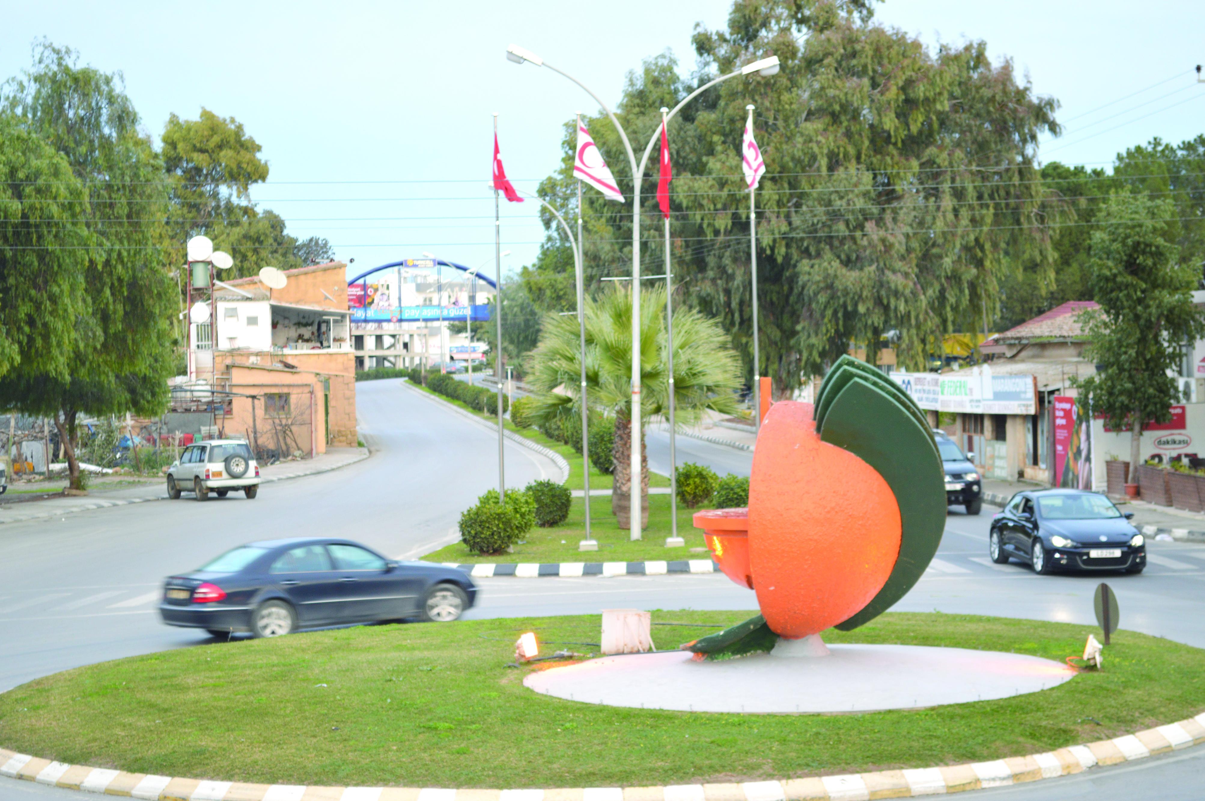 Photo of Güzelyurt'taki Yerel Yönetim  ve Devlet Yatırımlarının Genel Analizi – 1