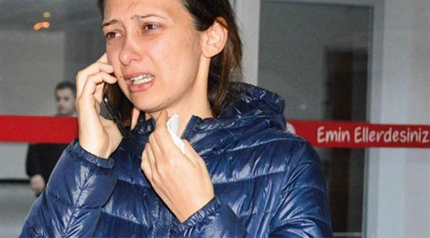 Photo of Türkiye'de hamile kadını dövdüler