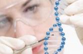 Kişiliği etkileyen genler zihni de etkiliyor