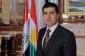 Irak'ta Kürtler 2017'de bağımsızlık referandumu yapacak