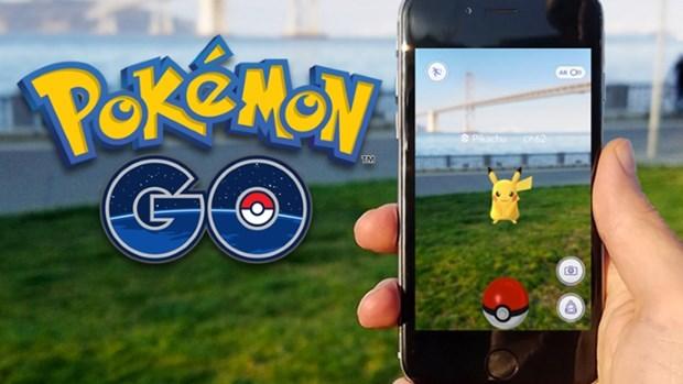 Photo of Pokemon GO'ya 6 yeni pokemon geldi