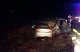 Aydınköy'de yine kaza