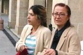 Serdaroğlu 'Cinayet' suçundan yargılanacak