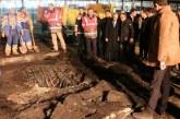 Acı bilanço açıklandı: 29 şehit 166 yaralı