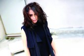 Alternatif pop rock müziğine yeni isim: Hande Everes