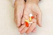 Yeni geliştirilen Alzheimer ilacında hayal kırıklığı
