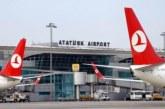 Türkiye Almanya'ya Karşılık Verdi