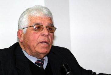 "İSMAİL BOZKURT'UN ""KAZA"" ROMANI TANITILDI"