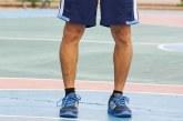 Çarpık bacak tedavi edilmezse…