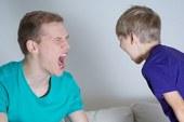 Çocukla doğru iletişim nasıl kurulur?
