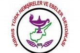 Hemşireler ve Ebeler Sendikası, greve katılma kararı aldı