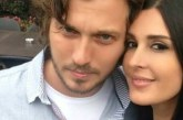Ebru Destan ve Mete Okay İnan Boşanıyor
