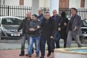 Tutukluluk süreleri 7 gün uzatıldı