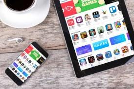 Apple 2016'nın en iyi uygulamalarını açıkladı