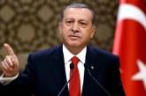 Erdoğan'dan dolar çağrısı: Vatanını seven bozdursun
