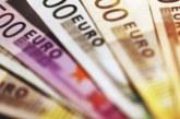 Dolar ve Euro da yeni rekor