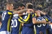 Fenerbahçe'nin Feyenoord kadrosu belli oldu