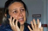 Hamile kadına saldıran kişi gözaltına alındı