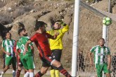 Hamitköy, Mesarya'yı yakaladı: 2-1