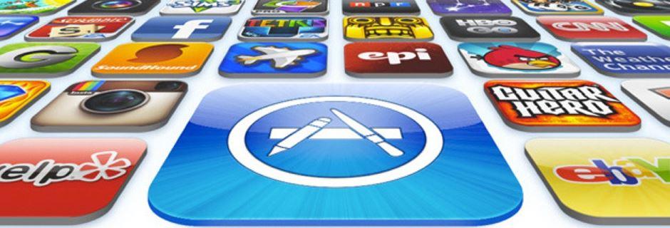 Photo of İşte bu yılın en iyi iPad uygulamaları