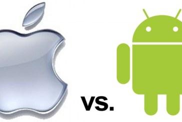 iPhone'dan Android telefona geçecekler dikkat!