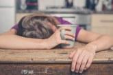 Kronik yorgunluğun 9 belirtisi