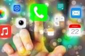En iyi 50 mobil uygulama