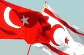 """Türkiye """"beş konuda"""" hassas"""