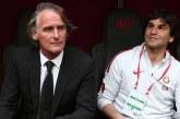 Galatasaray'ın Orhan Atik Kararı