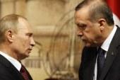 Suriye için çok kritik uzlaşma sinyali!