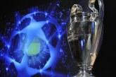 Şampiyonlar Ligi'nde maç saatleri değişiyor