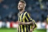 Simon Kjaer'e Milan'dan 12 milyon Euro