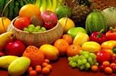 Tarımsal Ürün Denetim Sonuçları Açıklandı