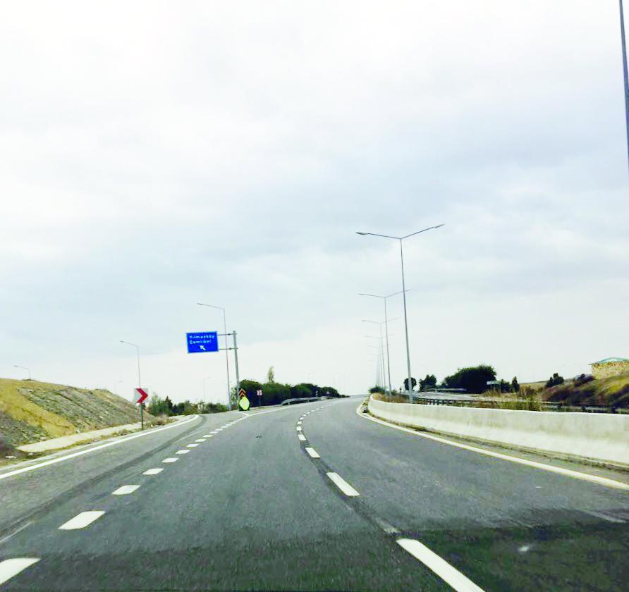 Photo of Güzelyurt'taki Yerel Yönetim  ve Devlet Yatırımlarının Genel Analizi – II