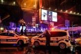 Son 13 yılda Avrupa'daki terör saldırılarının kronolojisi
