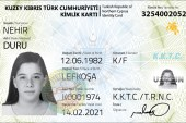 E-kimlik kartı ve e-imza cuma günü tanıtılacak