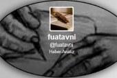 Fuat Avni'nin kim olduğu belli oldu